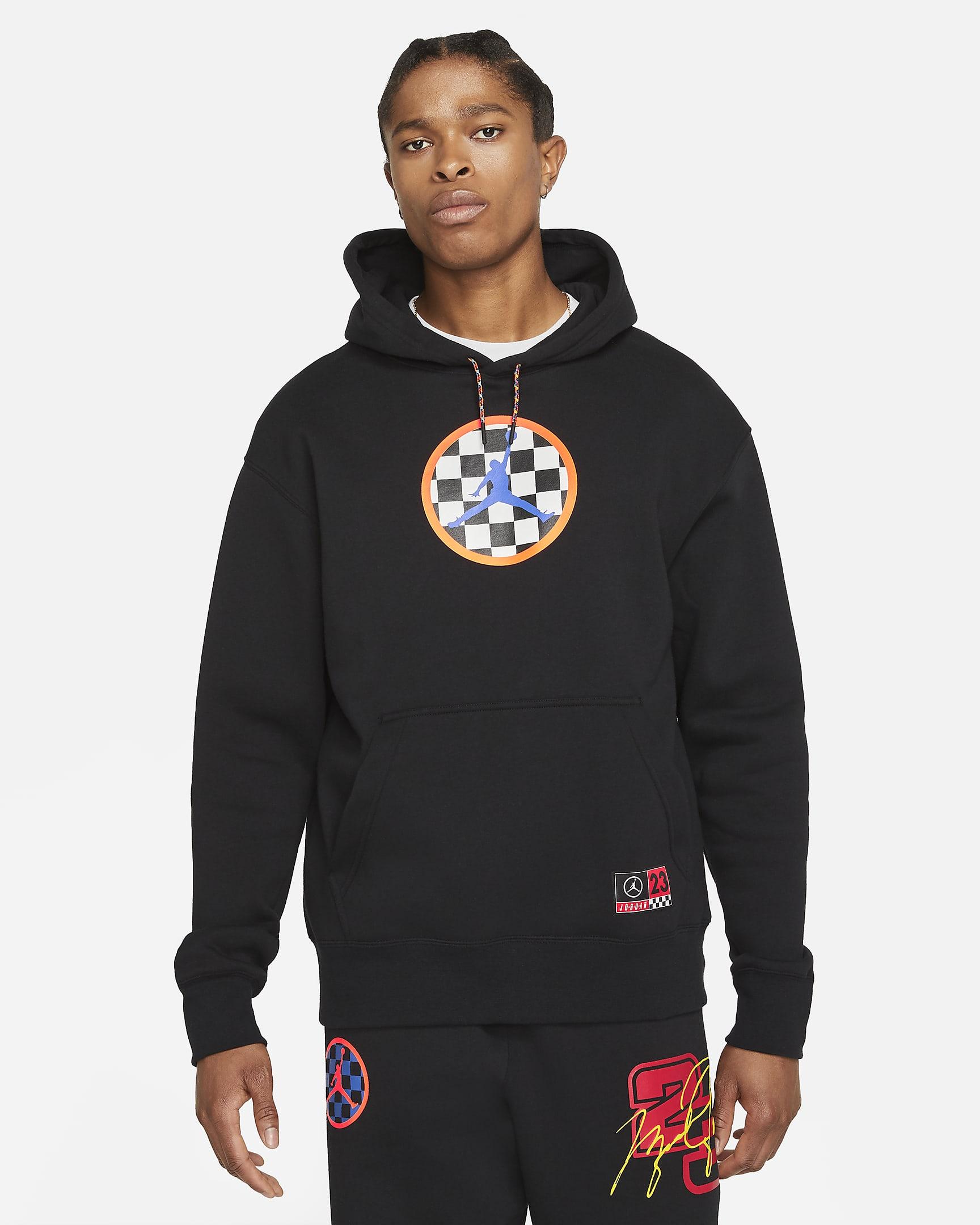 jordan-sport-dna-mens-fleece-pullover-hoodie-S74s45