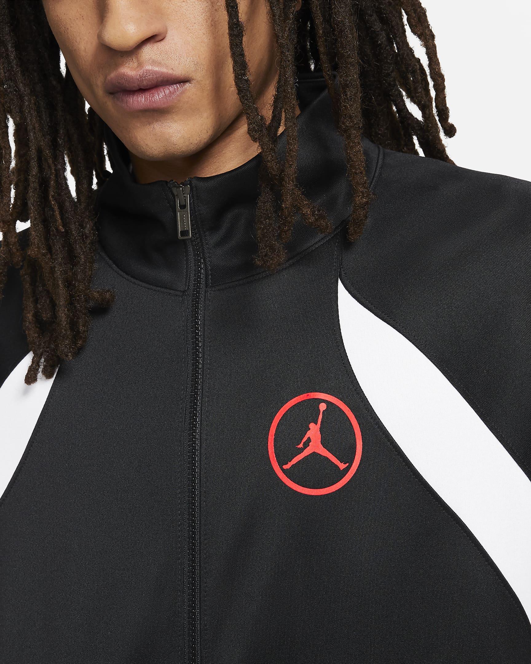 jordan-sport-dna-mens-hbr-jacket-M9n75C-2