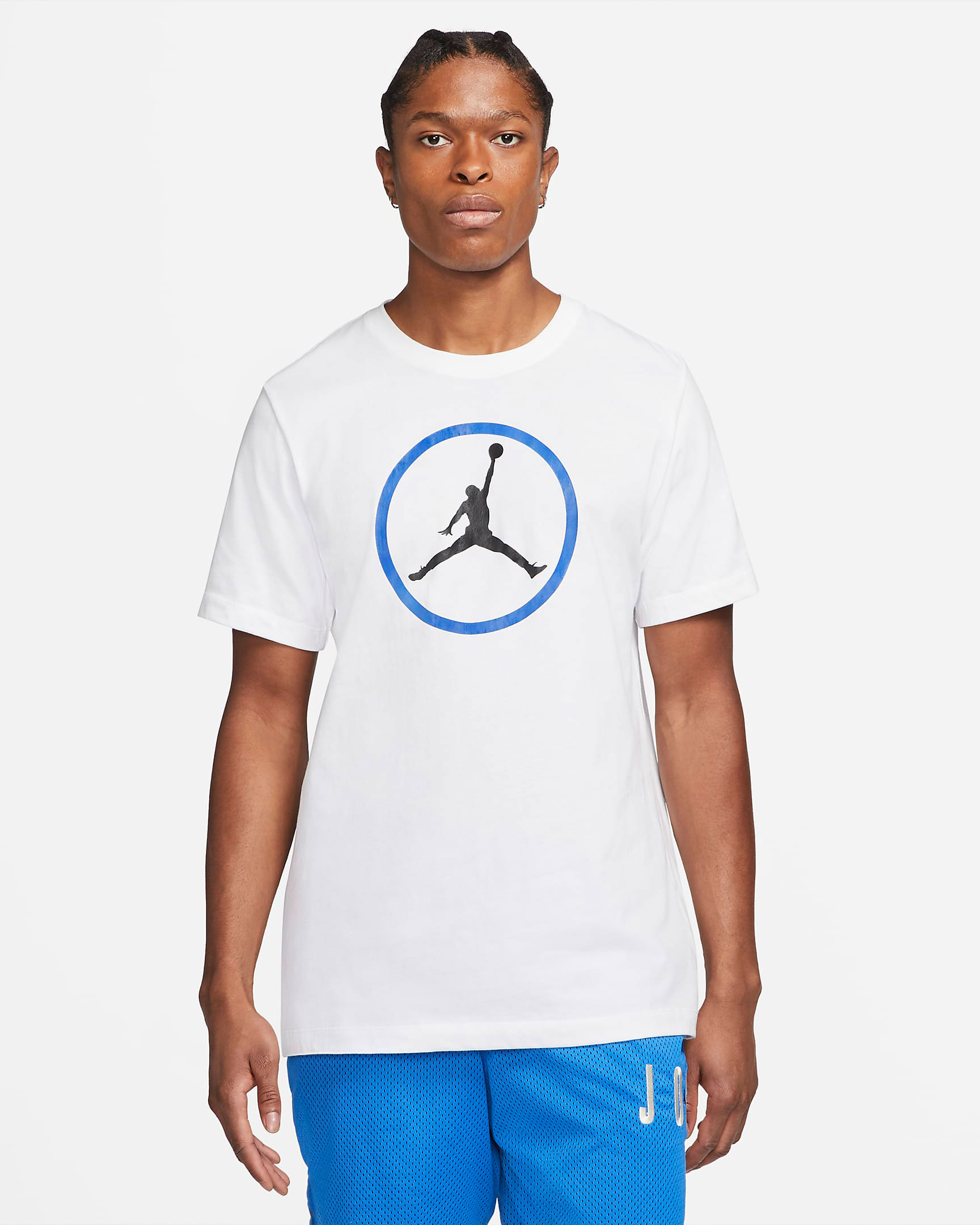 jordan-sport-dna-motorsport-shirt-white-blue-1