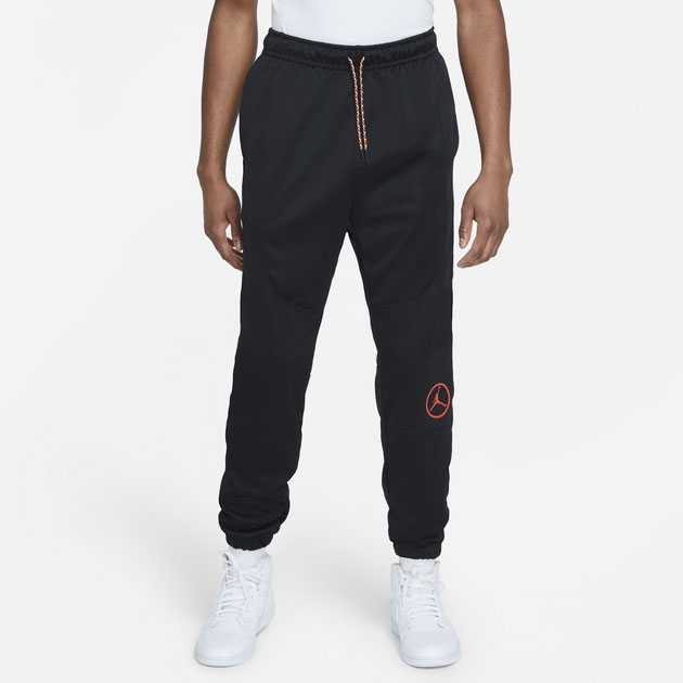 jordan-sport-dna-tricot-pants-black-chile-red-1