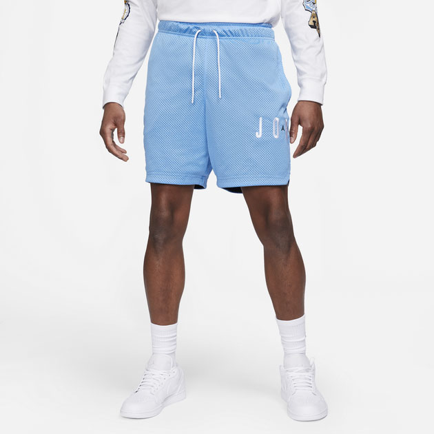 jordan-university-blue-jumpman-air-mesh-shorts-1