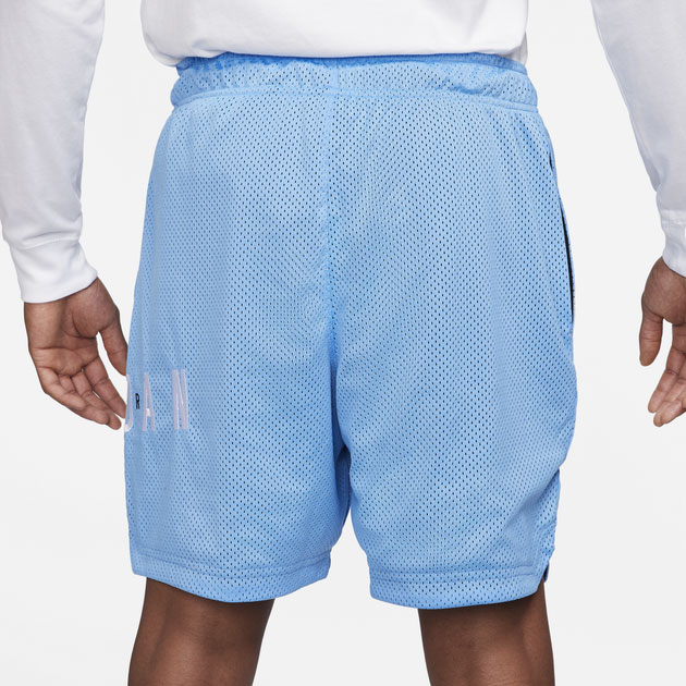 jordan-university-blue-jumpman-air-mesh-shorts-2