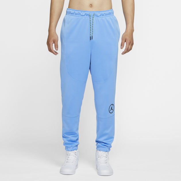 jordan-university-blue-tricot-sport-dna-pants