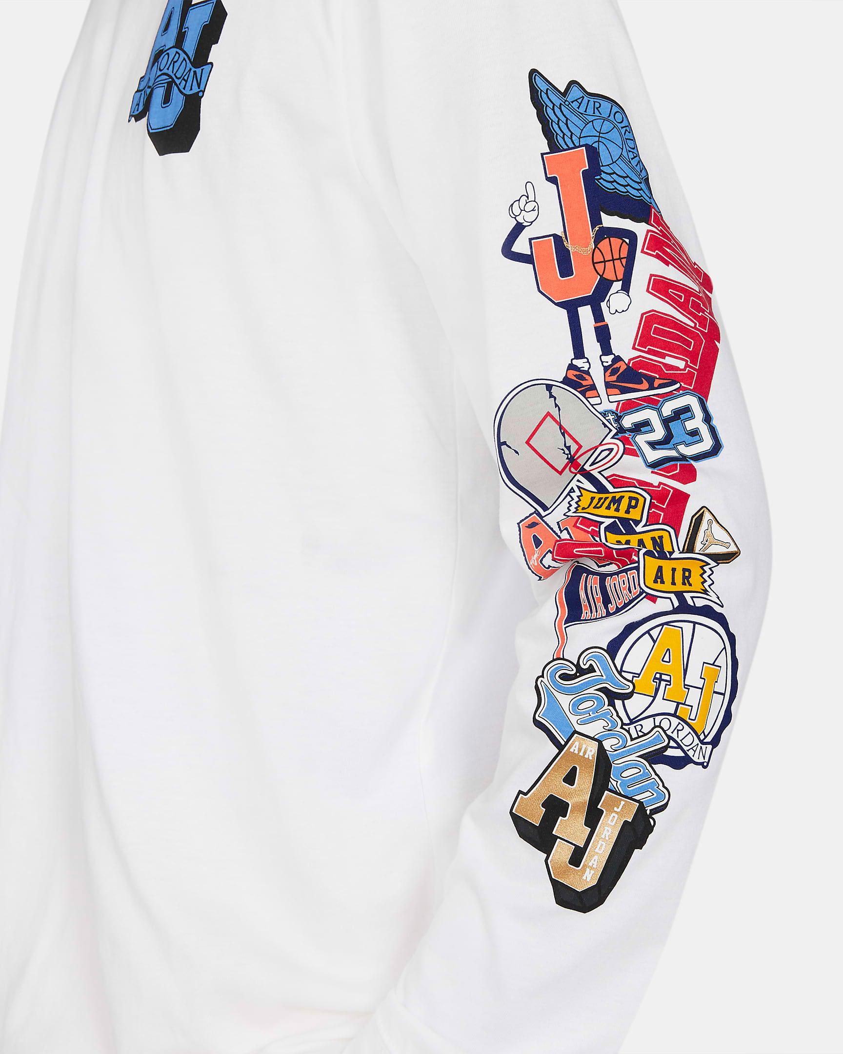 jordan-white-university-blue-varsity-long-sleeve-shirt-3