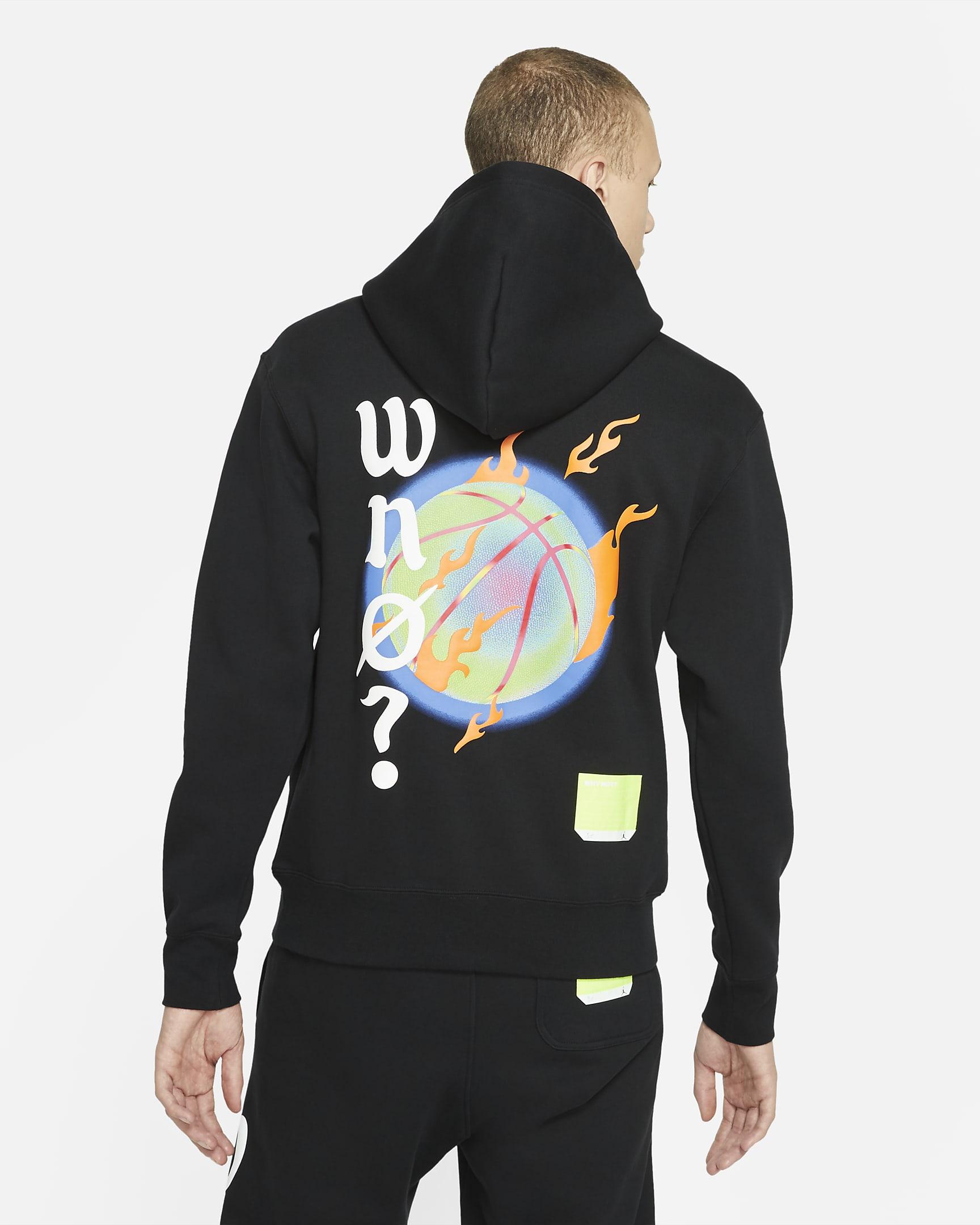 jordan-why-not-fleece-hoodie-LF30Sh-1