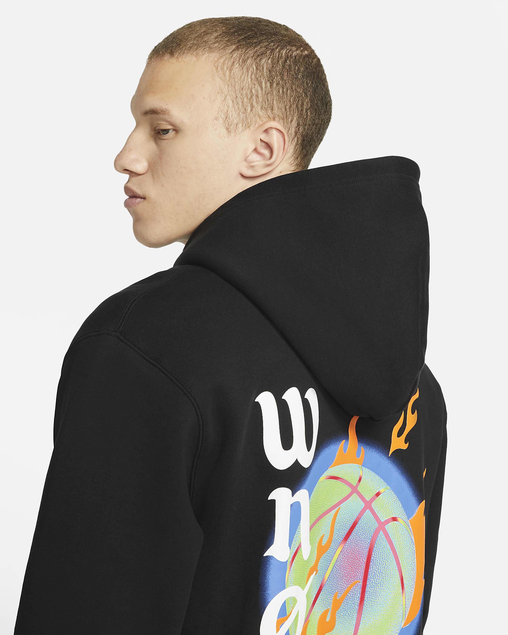 jordan-why-not-fleece-hoodie-LF30Sh-3