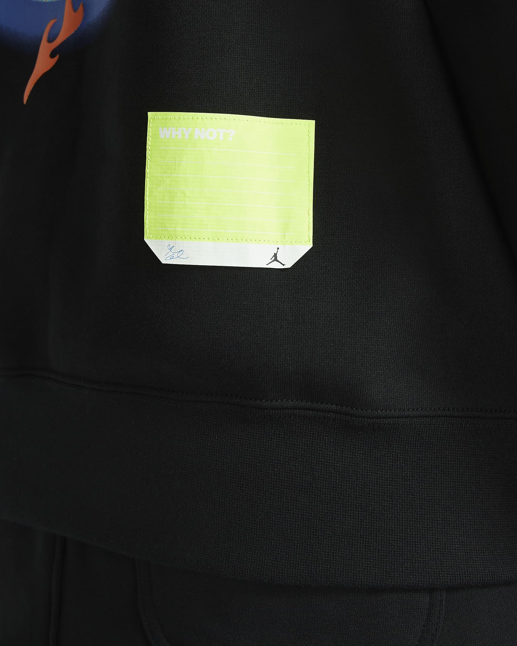 jordan-why-not-fleece-hoodie-LF30Sh-4