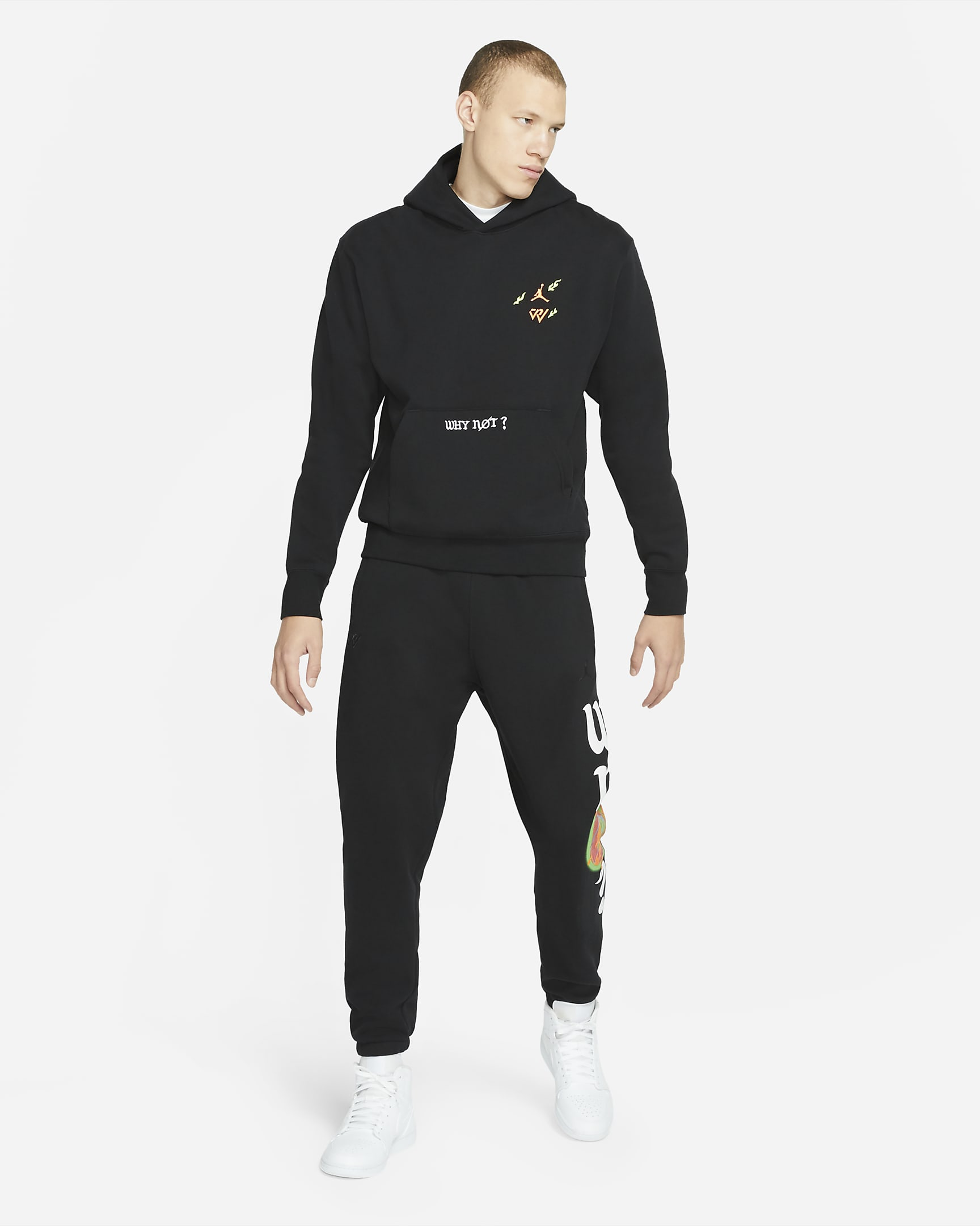 jordan-why-not-fleece-hoodie-LF30Sh-6