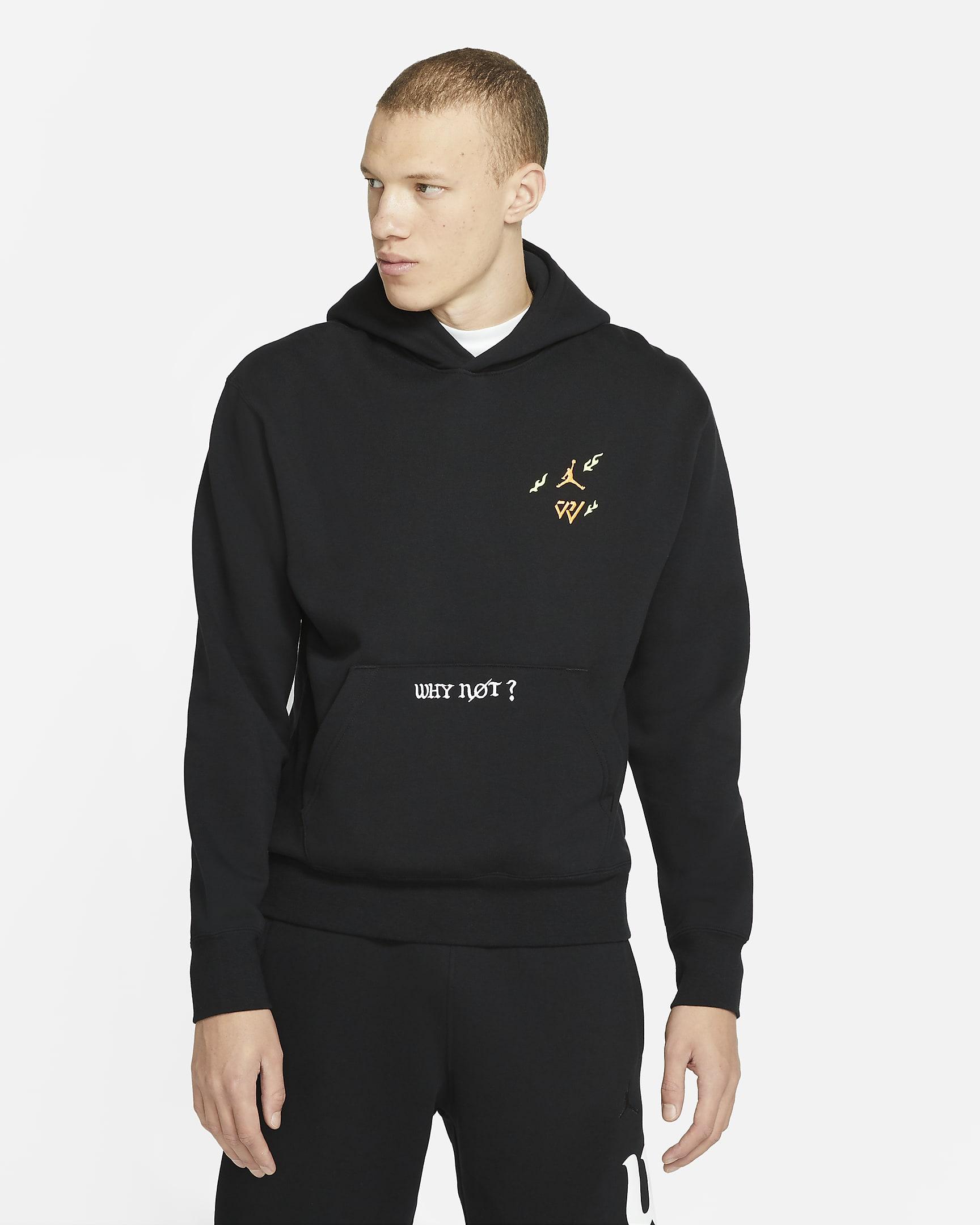 jordan-why-not-fleece-hoodie-LF30Sh