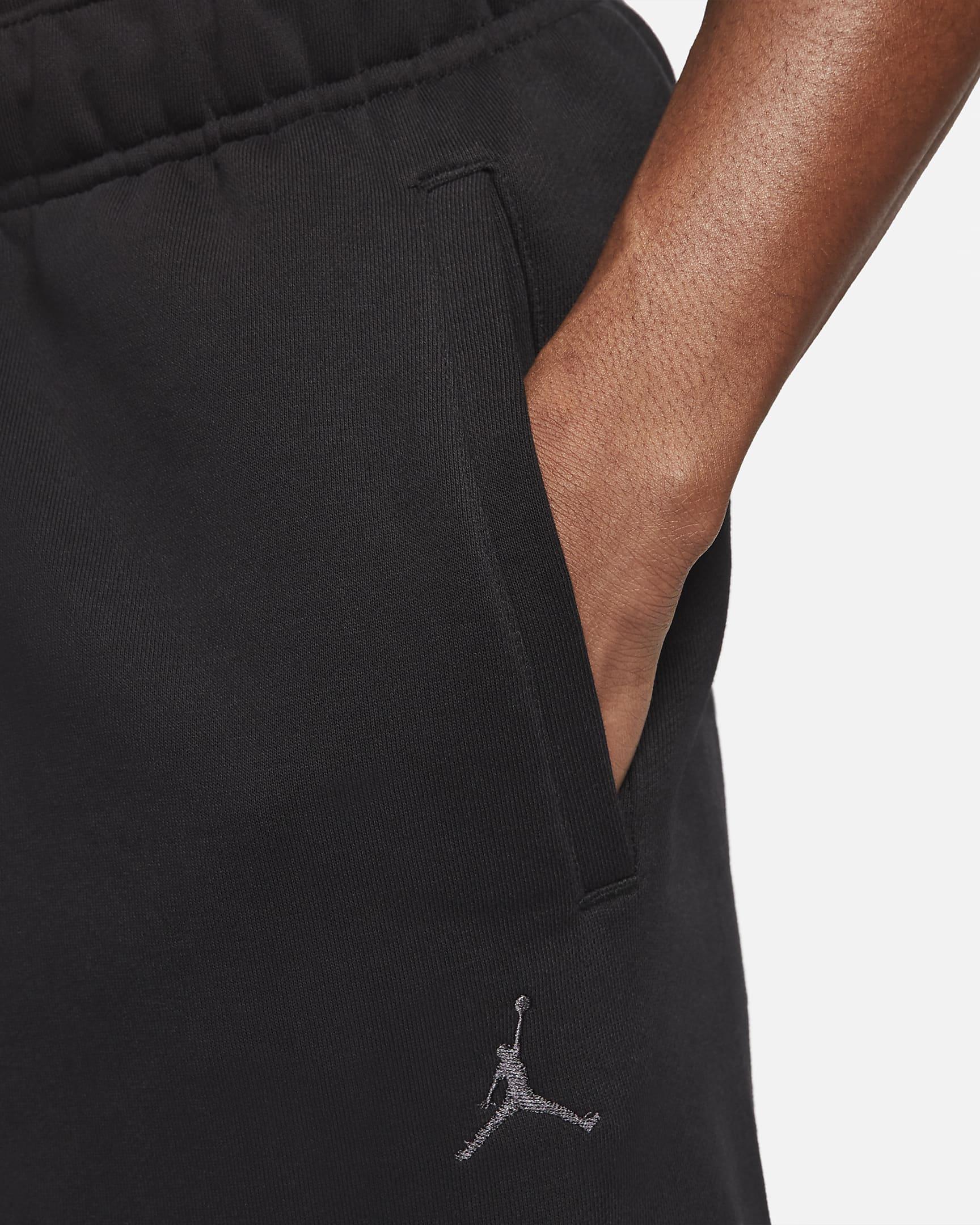 jordan-why-not-fleece-trousers-g30Kvc-4