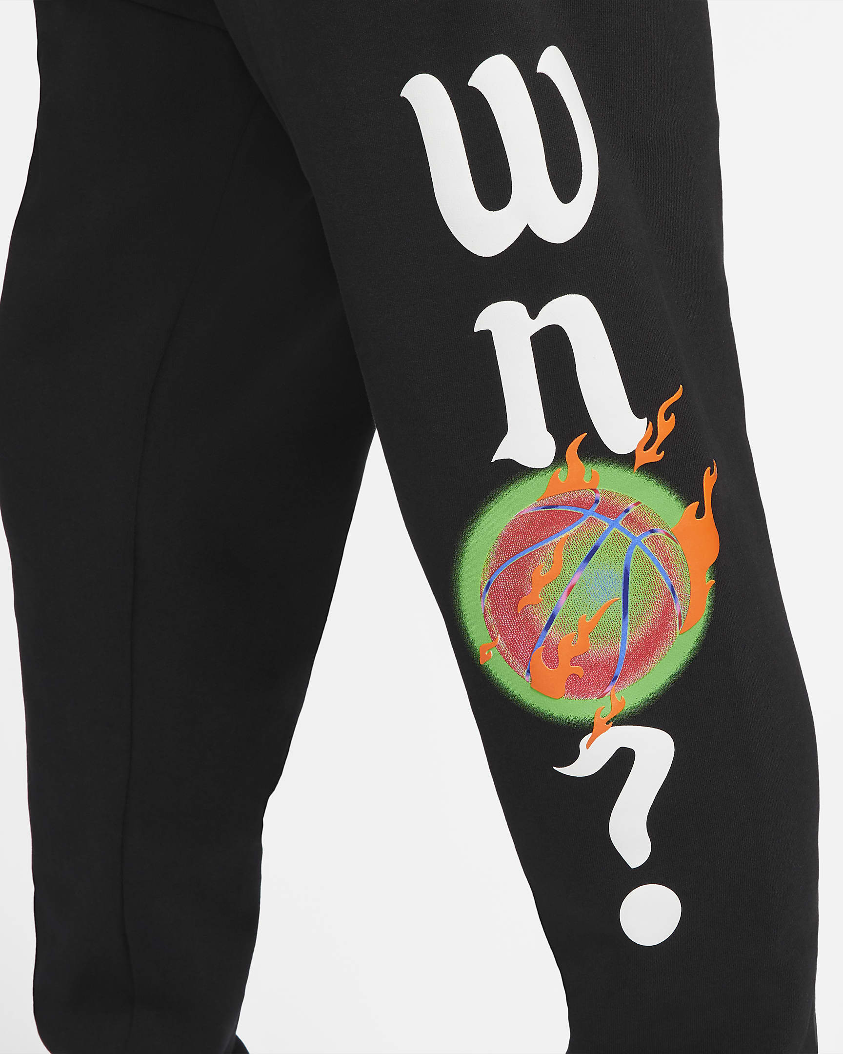 jordan-why-not-fleece-trousers-g30Kvc-6