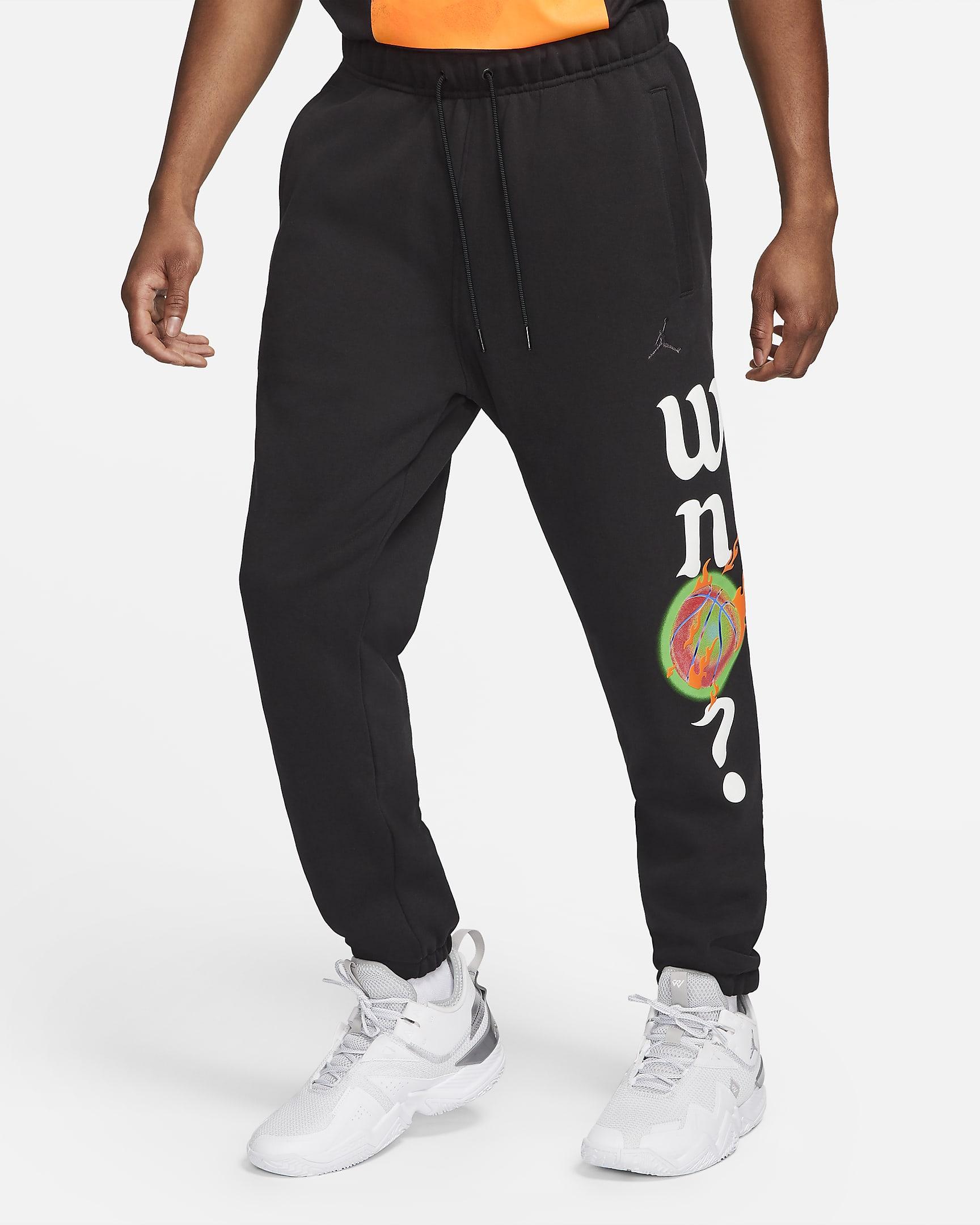 jordan-why-not-fleece-trousers-g30Kvc