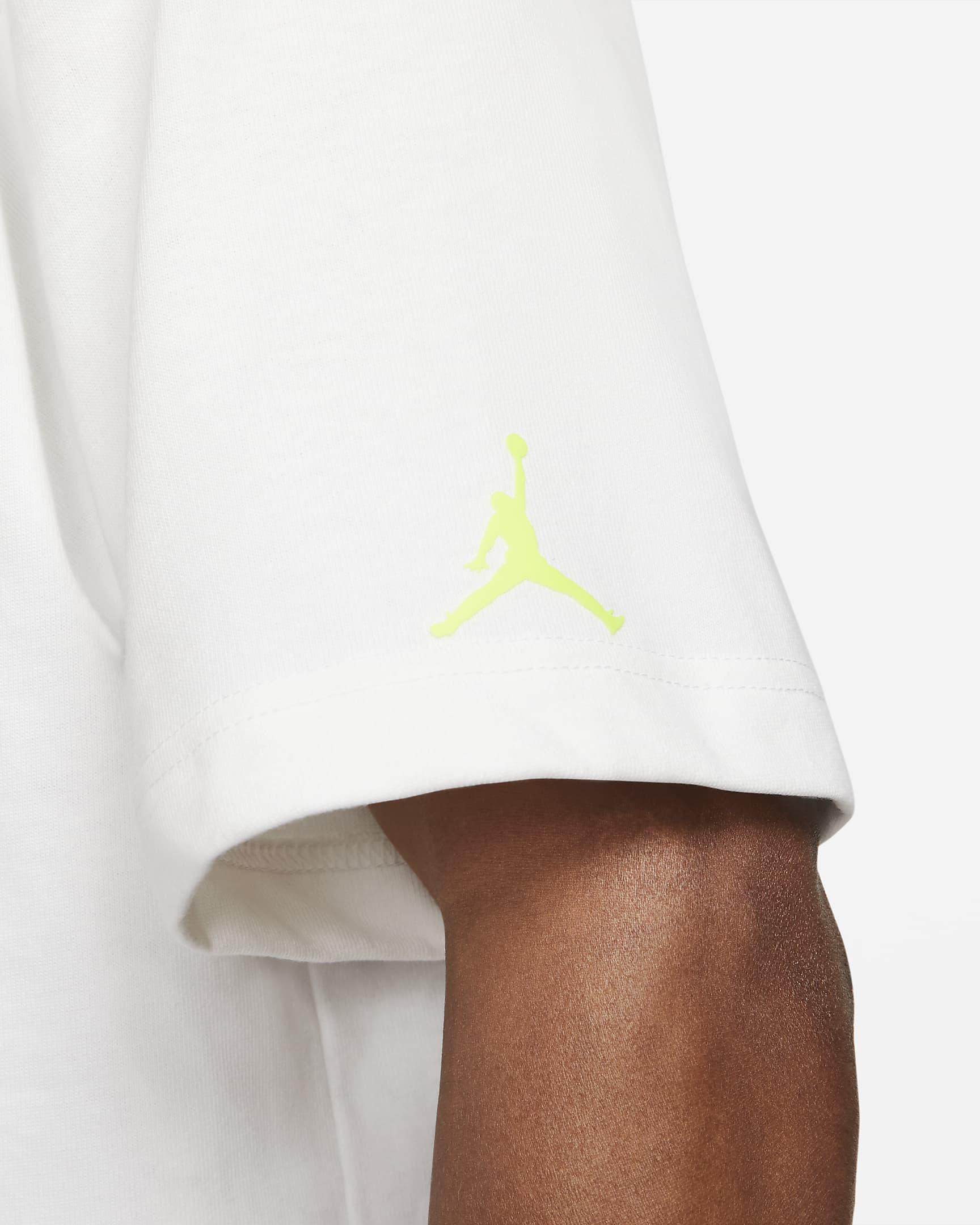 jordan-why-not-mens-short-sleeve-t-shirt-sw10WD-1