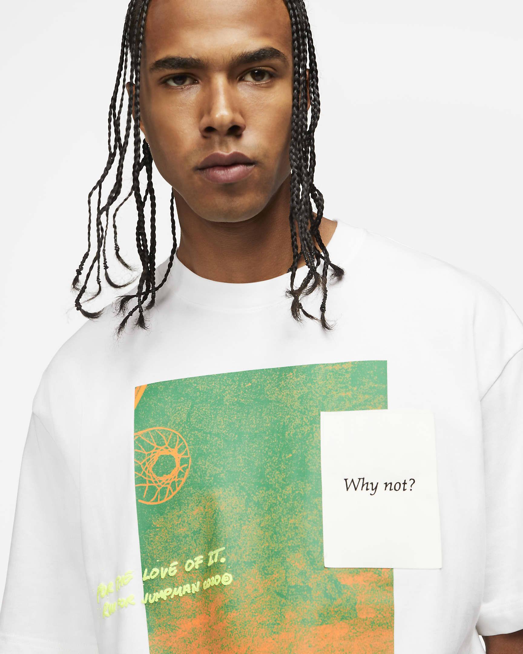 jordan-why-not-mens-short-sleeve-t-shirt-sw10WD-2
