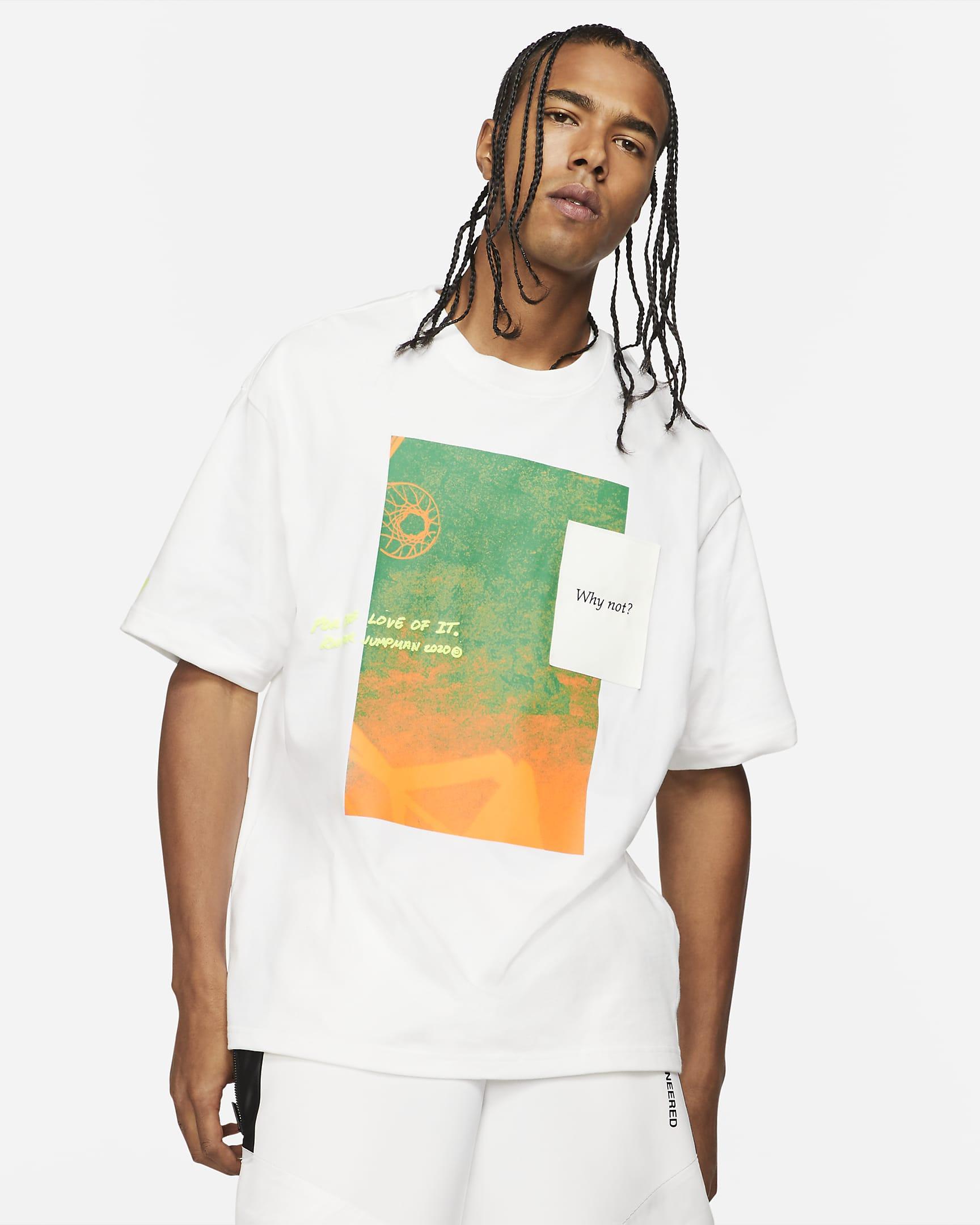 jordan-why-not-mens-short-sleeve-t-shirt-sw10WD