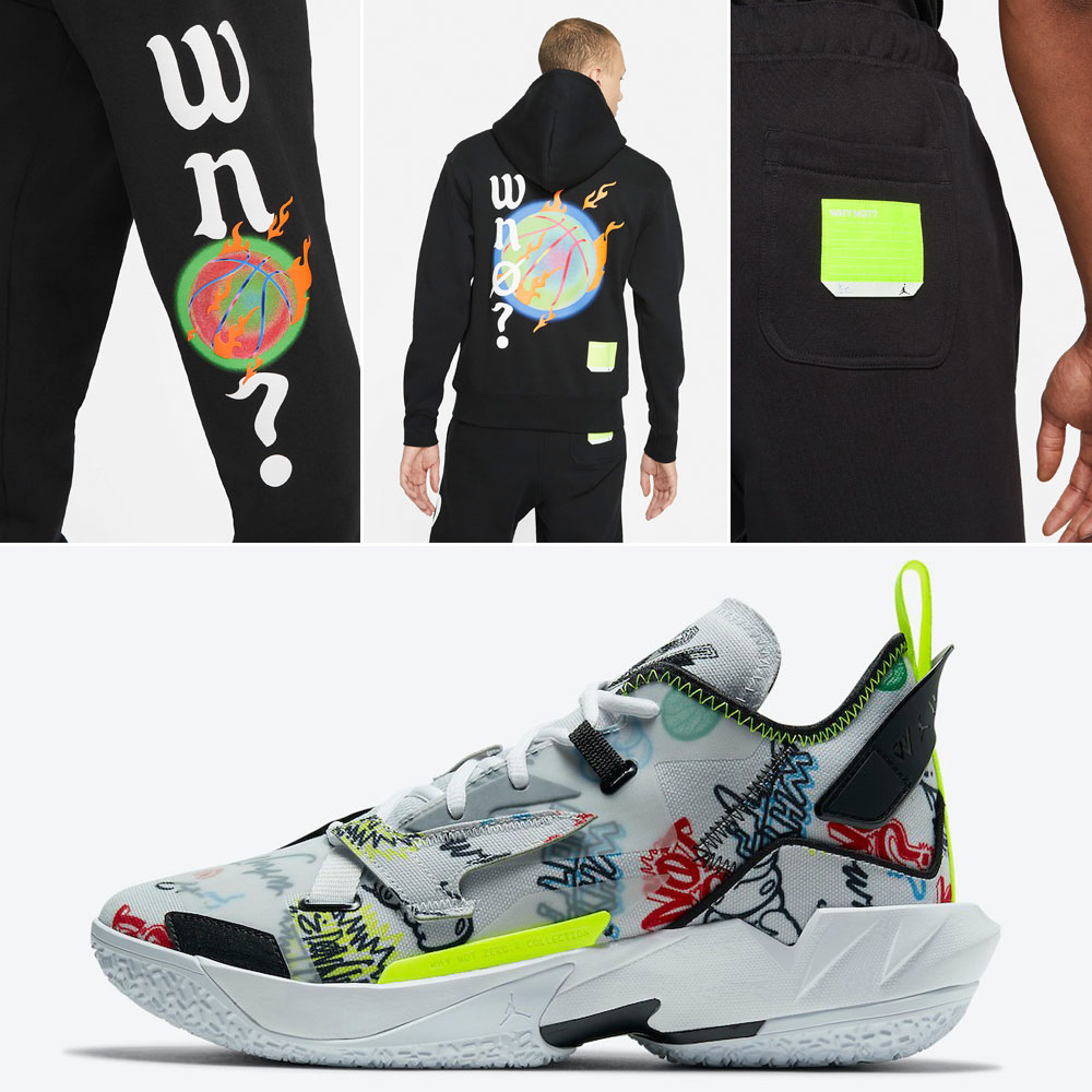 jordan-why-not-zero4-graffiti-multi-color-volt-westbrook-clothing-outfits