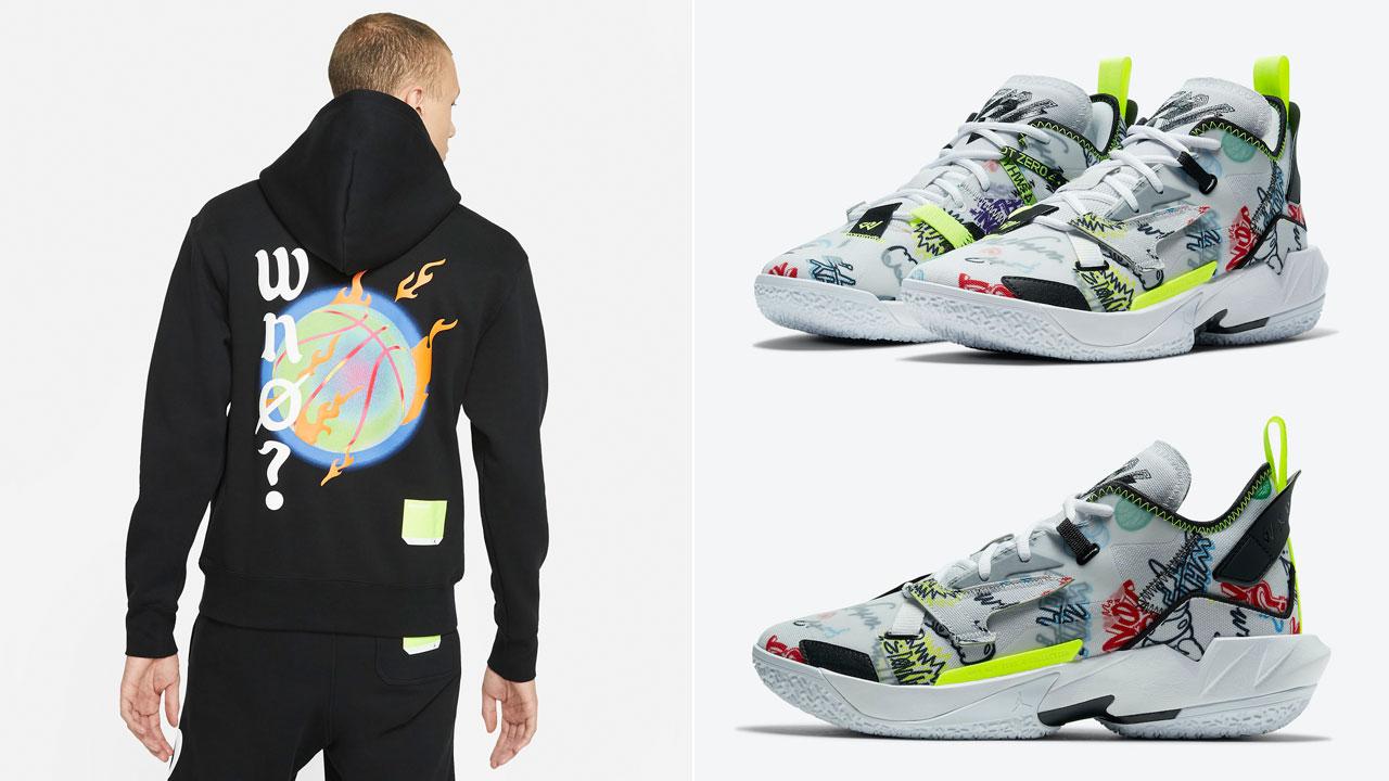 jordan-whyn-not-zer04-graffiti-multi-color-volt-clothing