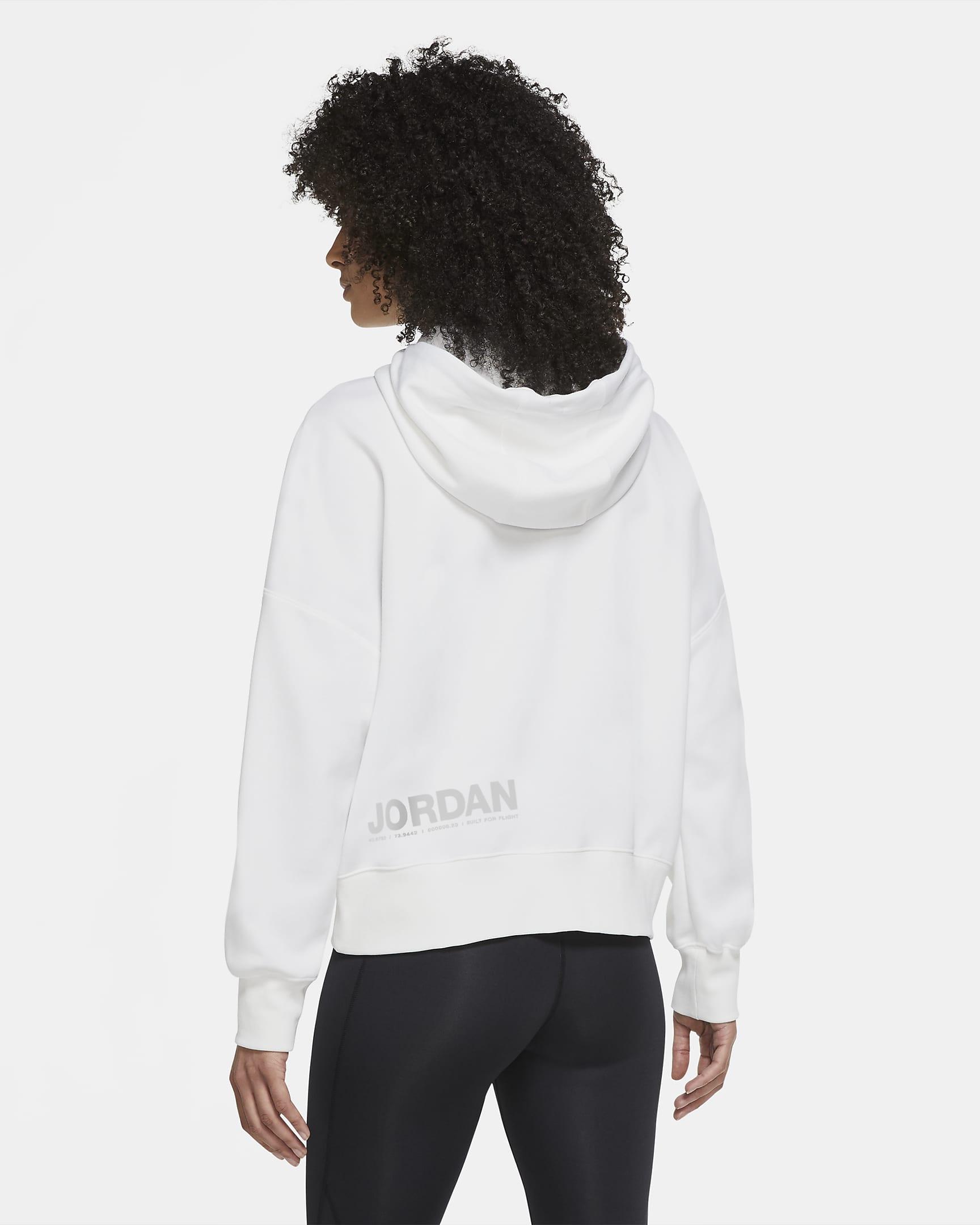jordan-womens-full-zip-hoodie-10Z5WB-1