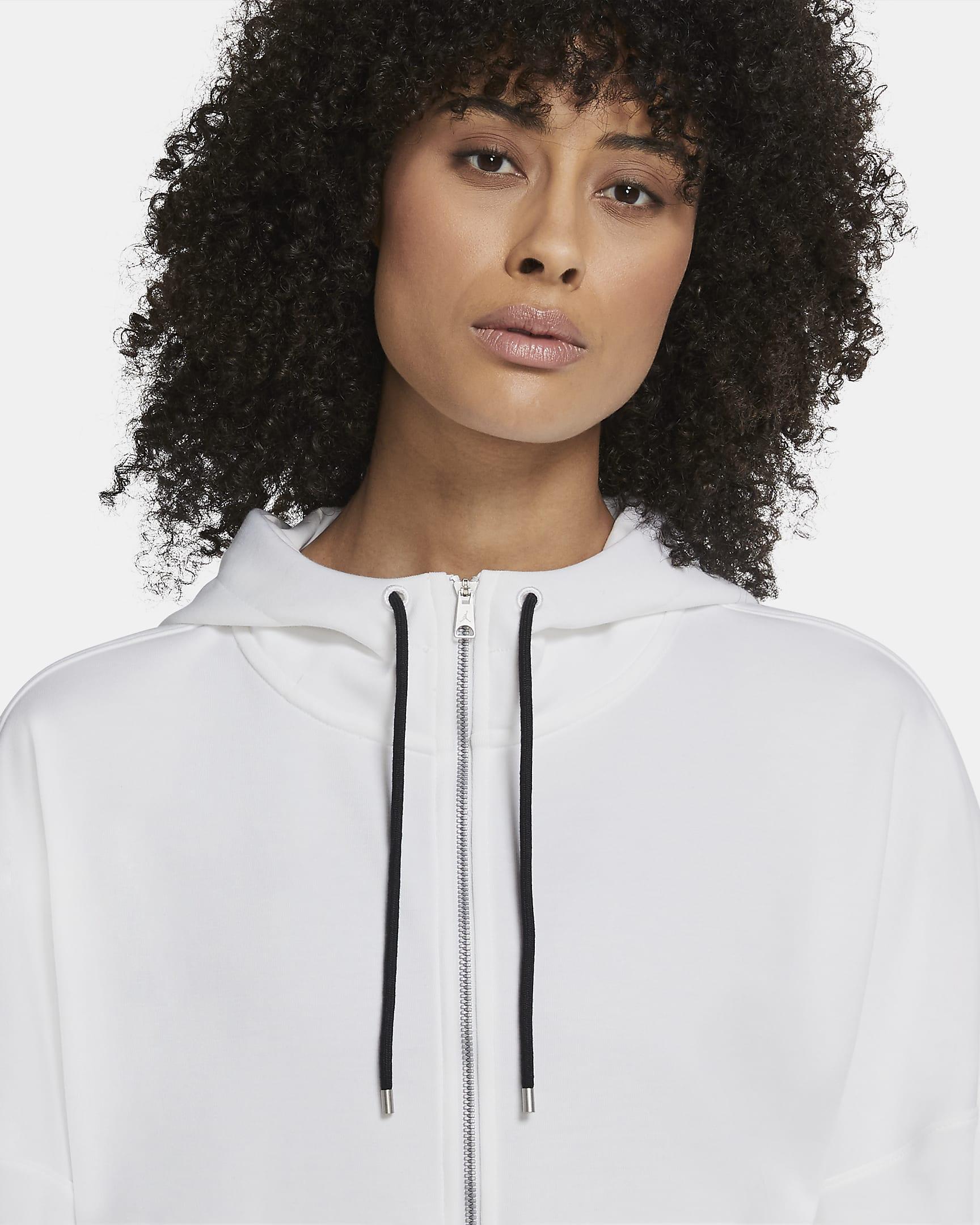 jordan-womens-full-zip-hoodie-10Z5WB-2