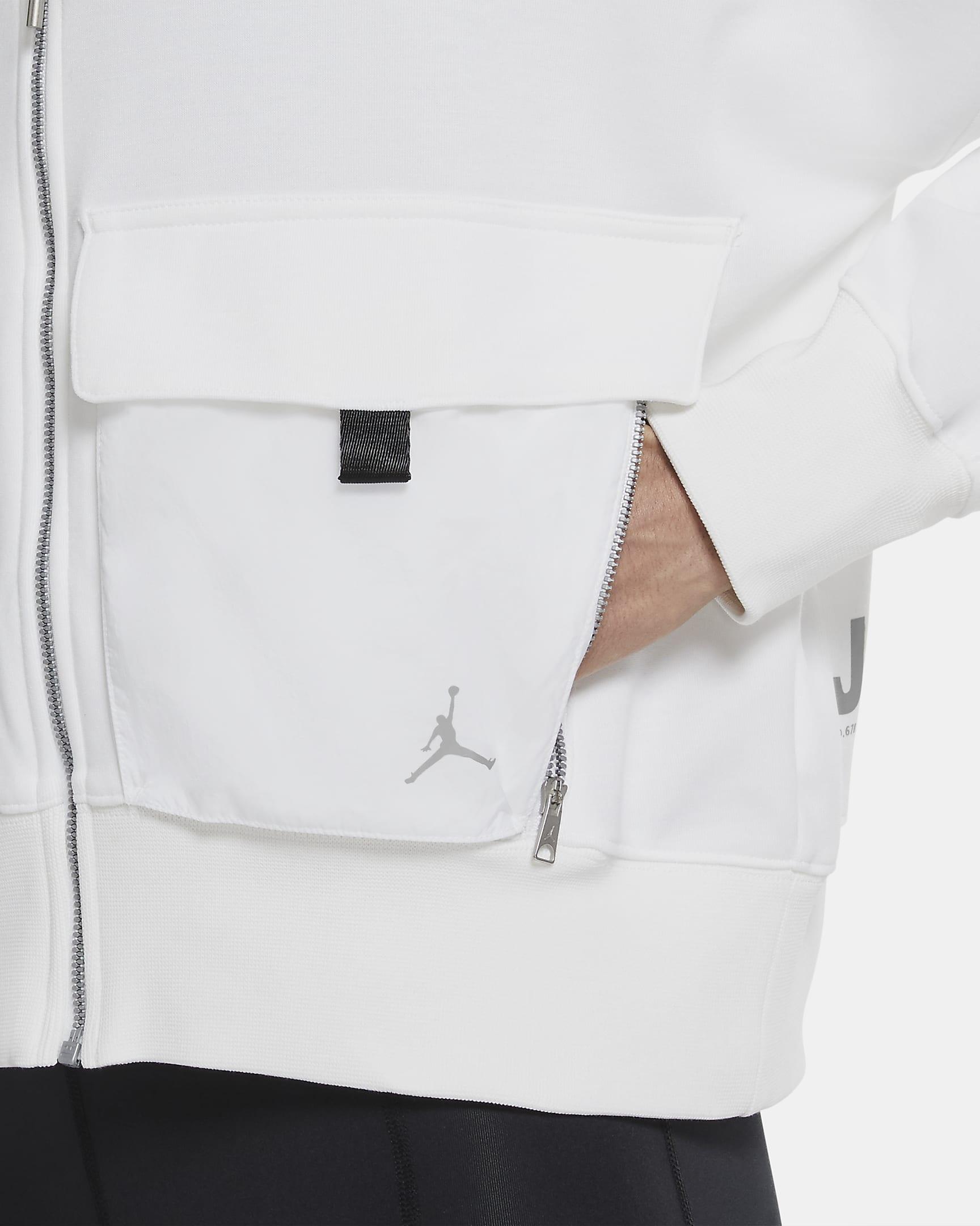jordan-womens-full-zip-hoodie-10Z5WB-3