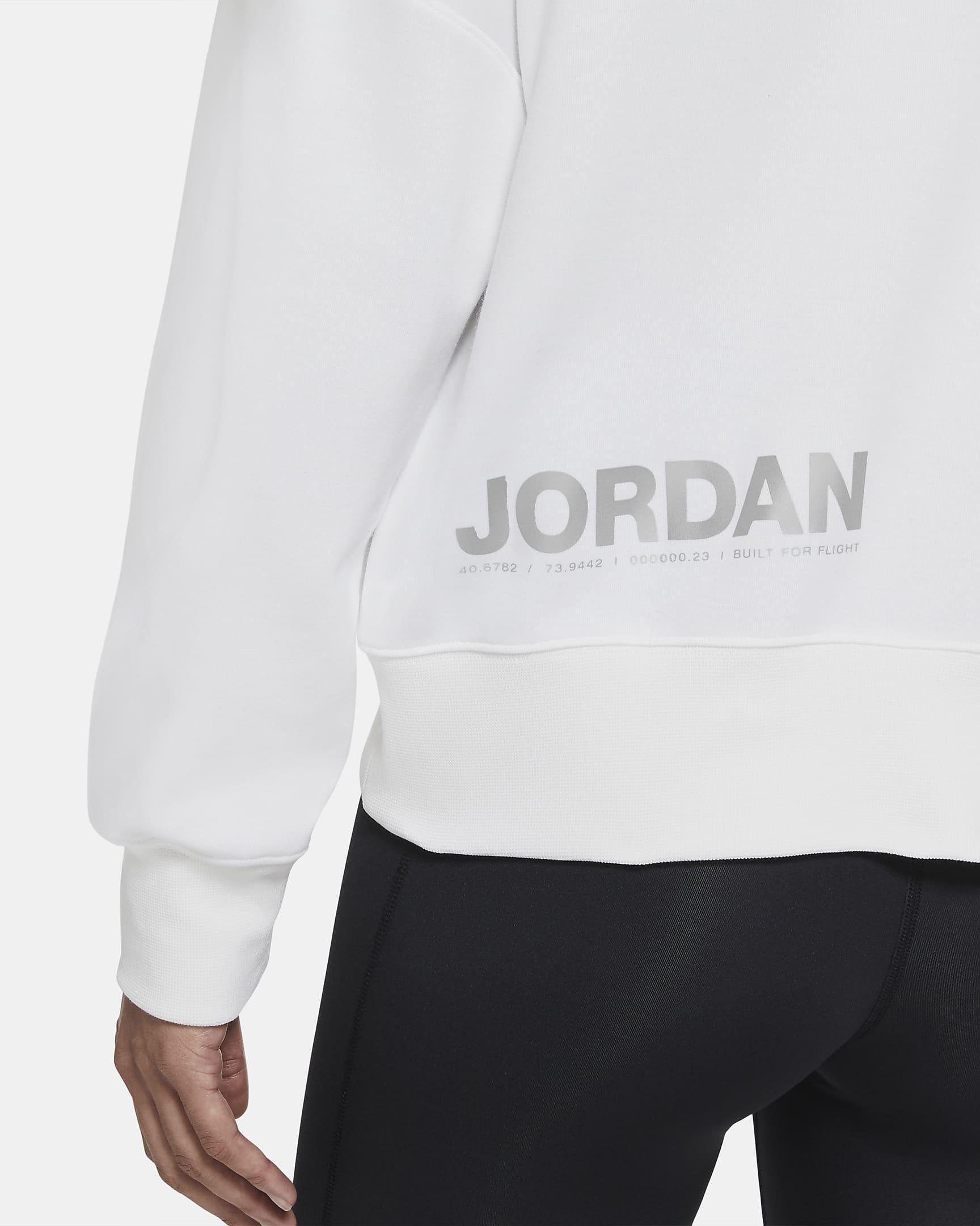 jordan-womens-full-zip-hoodie-10Z5WB-4