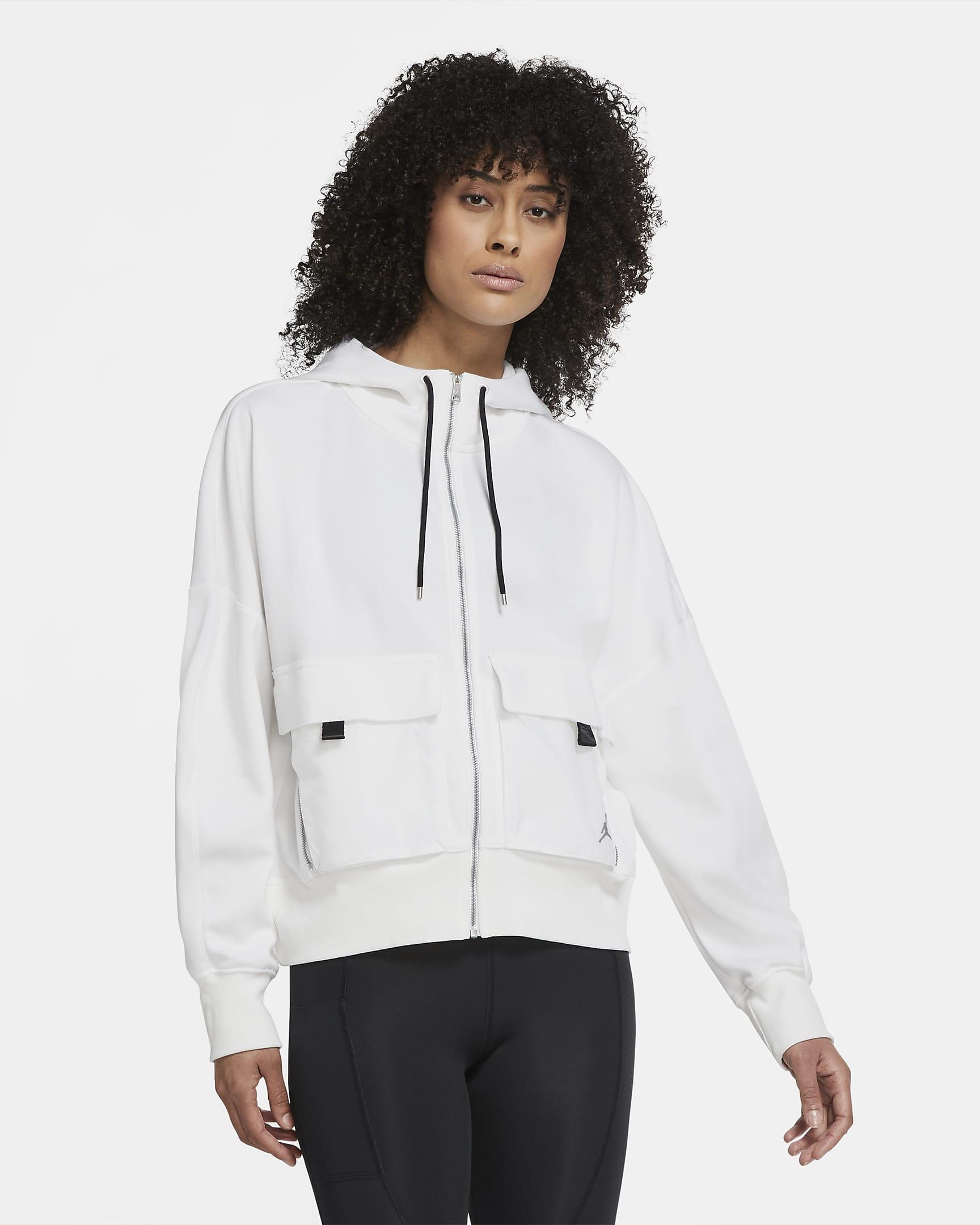 jordan-womens-full-zip-hoodie-10Z5WB