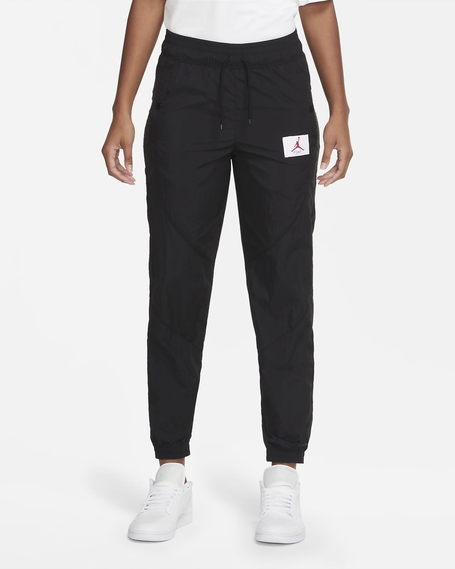 jordan-womens-woven-pants-LV06NR-1