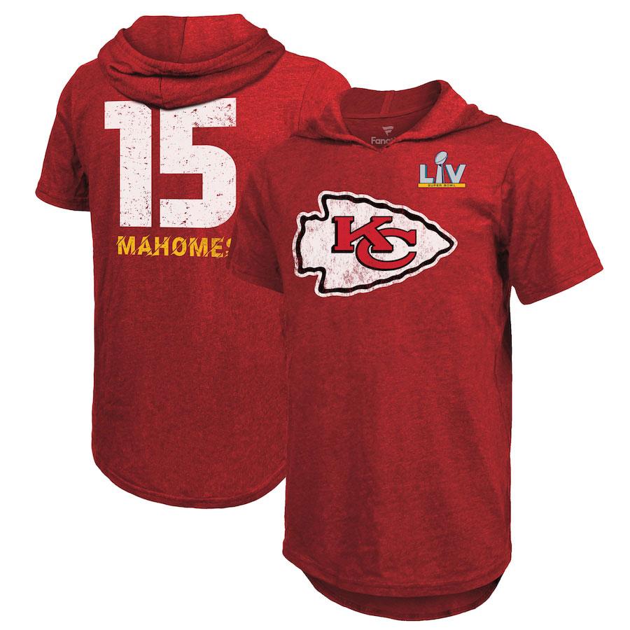 kansas-city-chiefs-patrick-mahomes-super-bowl-lv-hooded-shirt