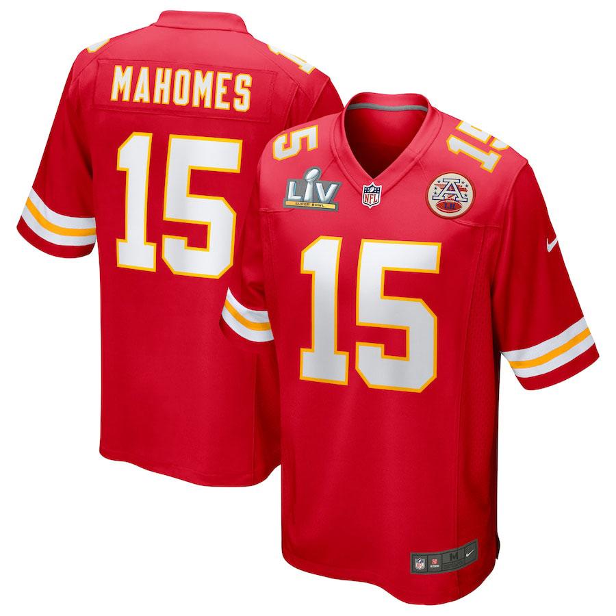 kansas-city-chiefs-patrick-mahomes-super-bowl-lv-jersey-shirt