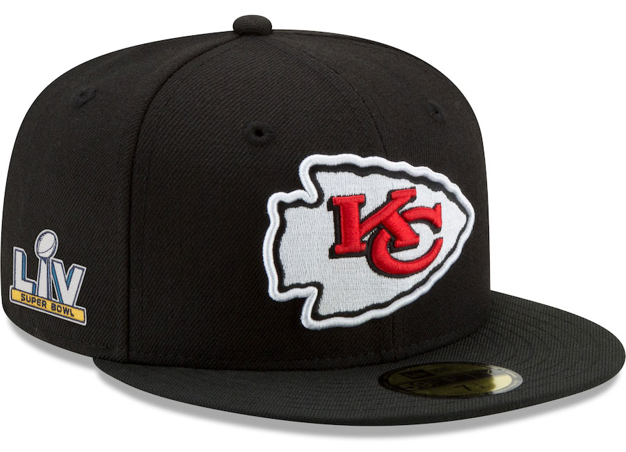 kansas-city-chiefs-super-bowl-lv-new-era-fitted-hat-black