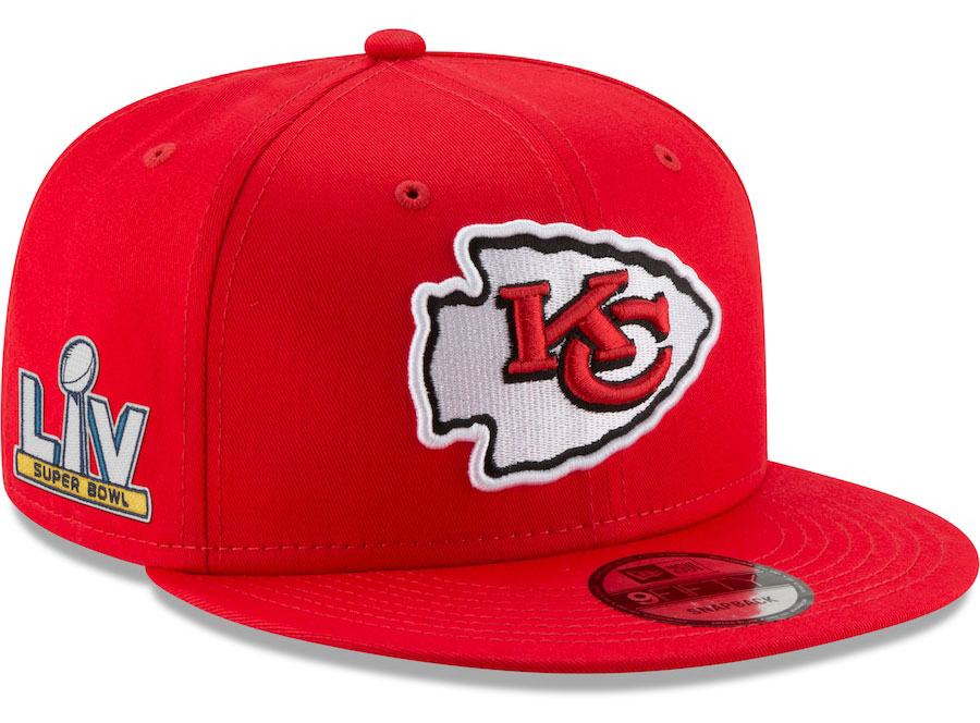 kansas-city-chiefs-super-bowl-lv-new-era-fitted-hat-red