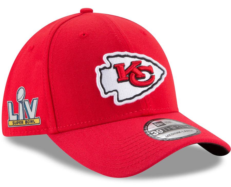 kansas-city-chiefs-super-bowl-lv-new-era-flex-hat-red