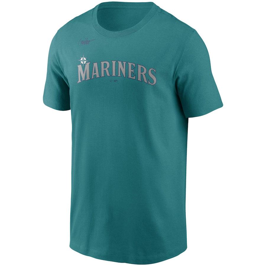 ken-griffey-jr-seattle-mariners-nike-freshwater-aqua-shirt-1