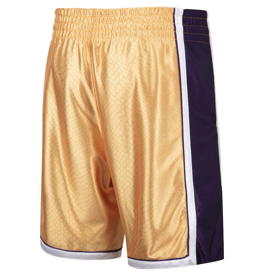 kobe-bryant-lakers-reversible-snakeskin-gold-number-8-shorts-back
