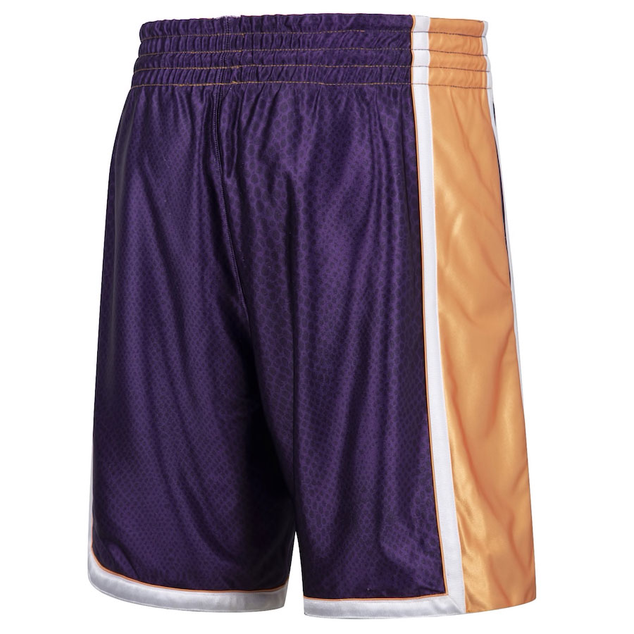 kobe-bryant-lakers-reversible-snakeskin-purple-number-24-shorts-back