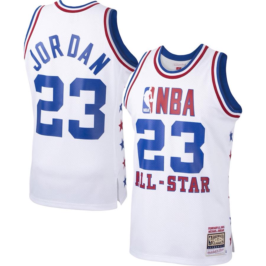 michael-jordan-1985-nba-all-star-game-jersey
