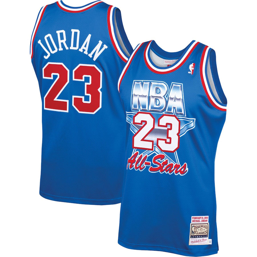 michael-jordan-1993-nba-all-star-game-eastern-conference-blue-jersey