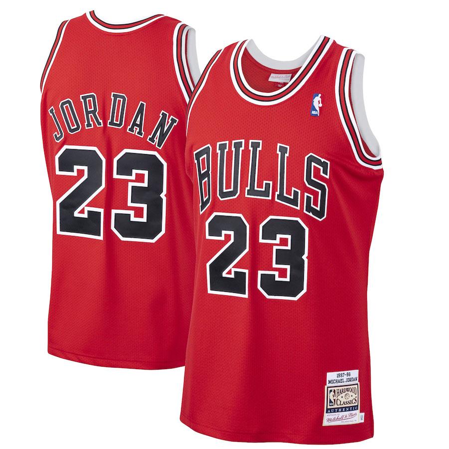 michael-jordan-chicago-bulls-red-jersey