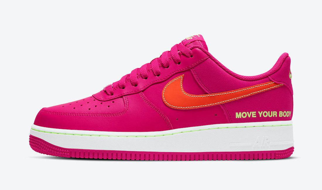 nike-air-force-1-world-tour-sneaker-clothing-match