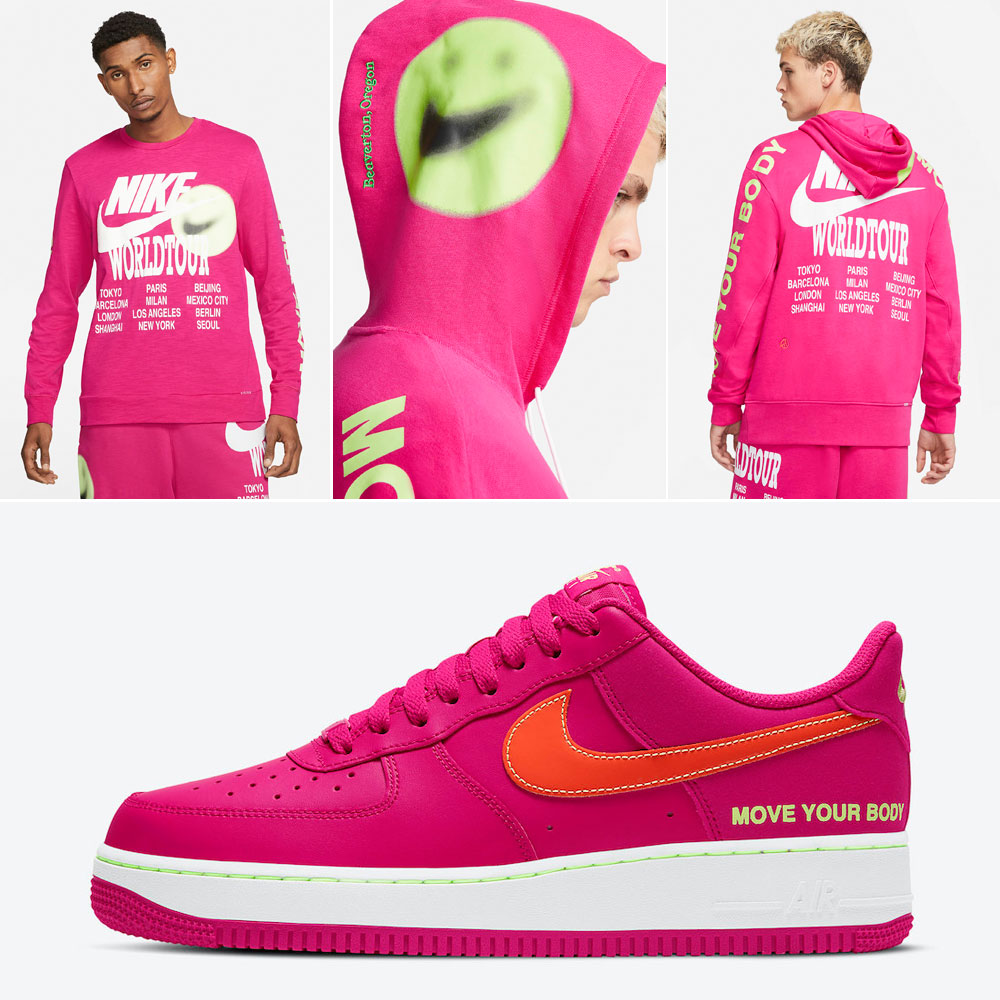 nike-air-force-1-world-tour-sneaker-outfits