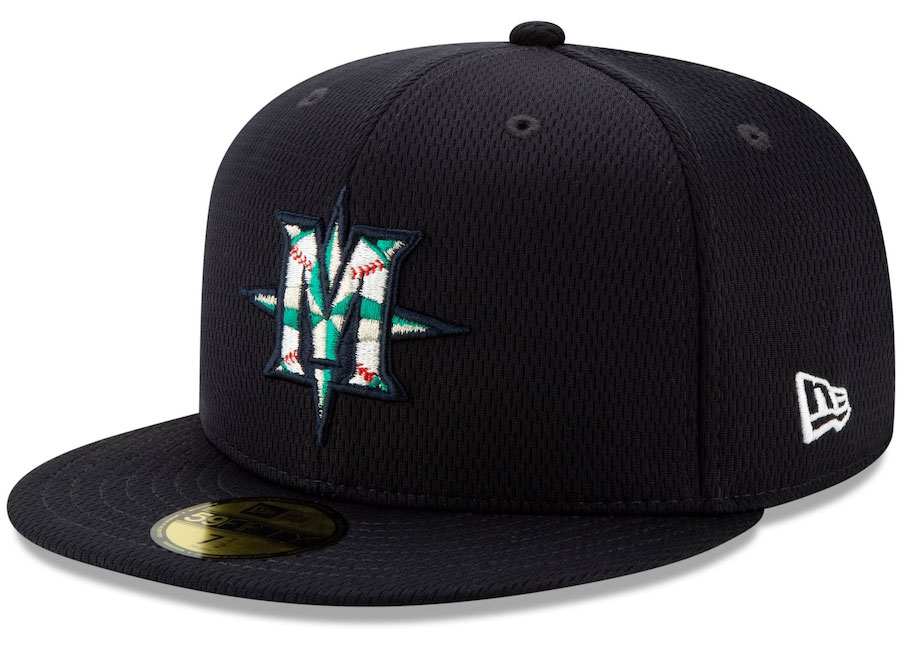 nike-air-griffey-max-1-freshwater-2021-mariners-fitted-cap
