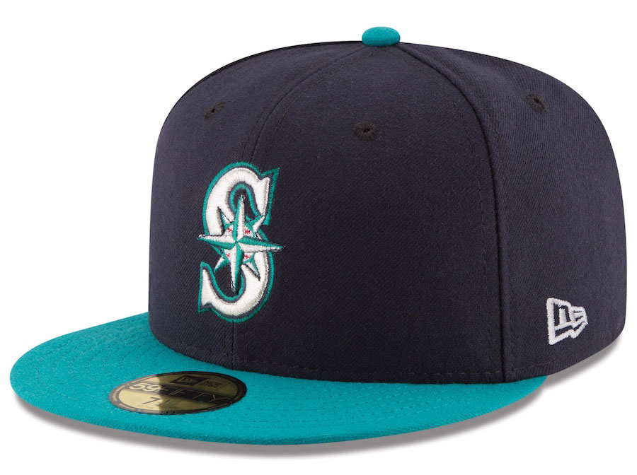 nike-air-griffey-max-1-freshwater-2021-mariners-fitted-hat