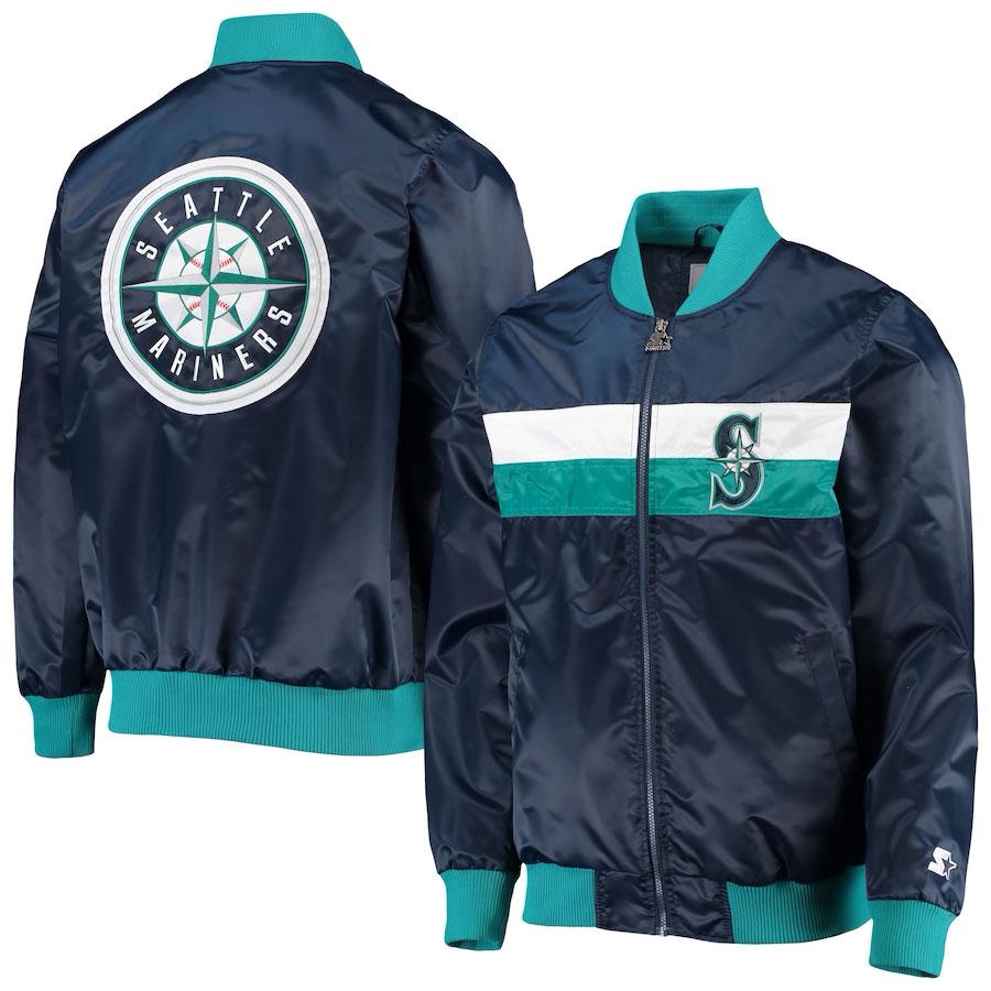 nike-air-griffey-max-1-freshwater-2021-mariners-jacket