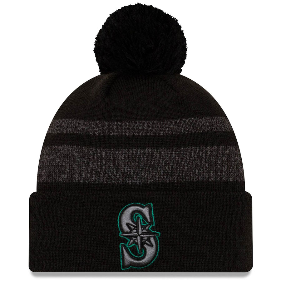 nike-air-griffey-max-1-freshwater-2021-mariners-knit-hat-beanie