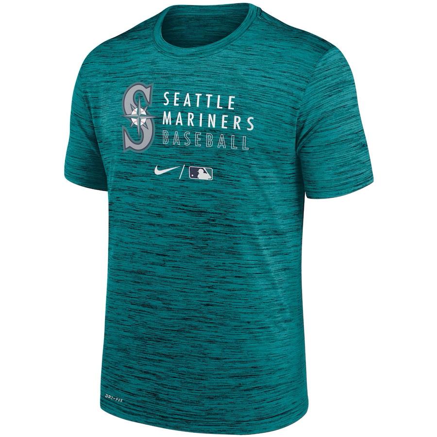 nike-air-griffey-max-1-freshwater-2021-mariners-shirt-1