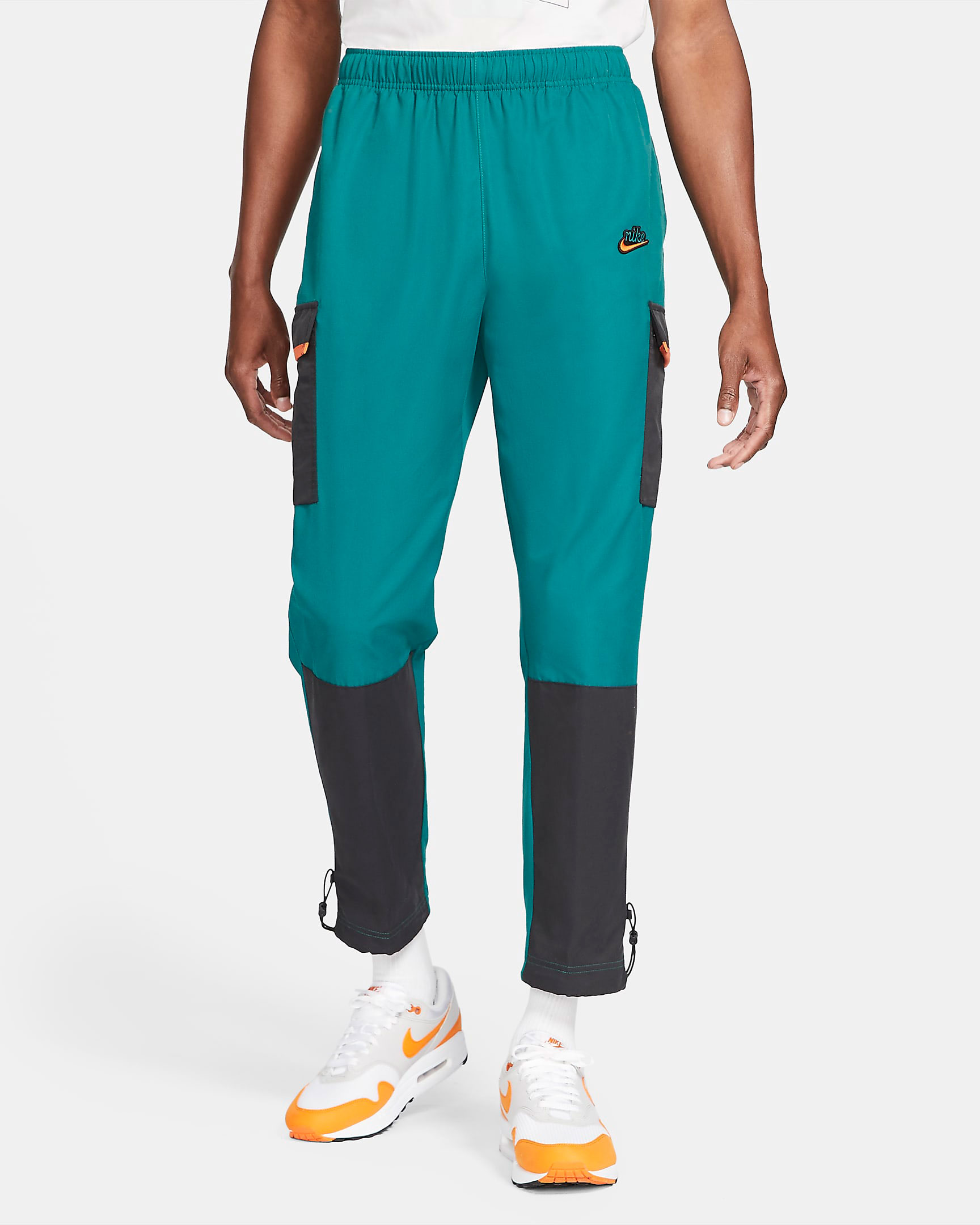 nike-air-griffey-max-1-freshwater-2021-pants-match-1