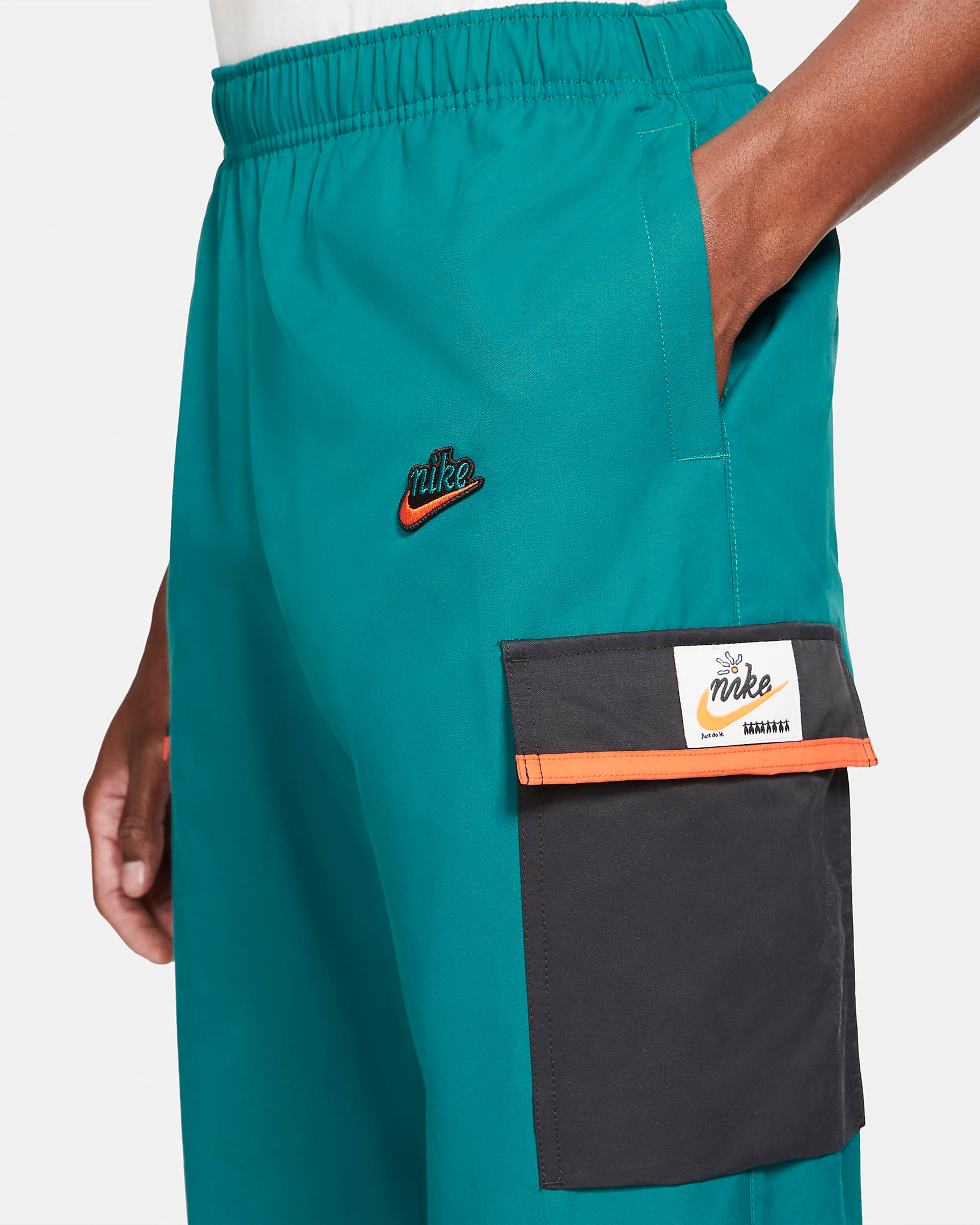 nike-air-griffey-max-1-freshwater-2021-pants-match-2
