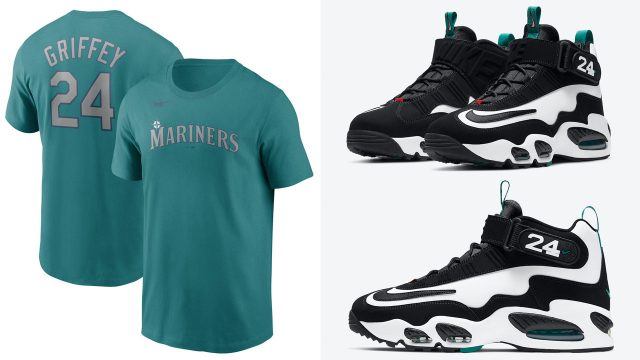 nike-air-griffey-max-1-freshwater-2021-shirt
