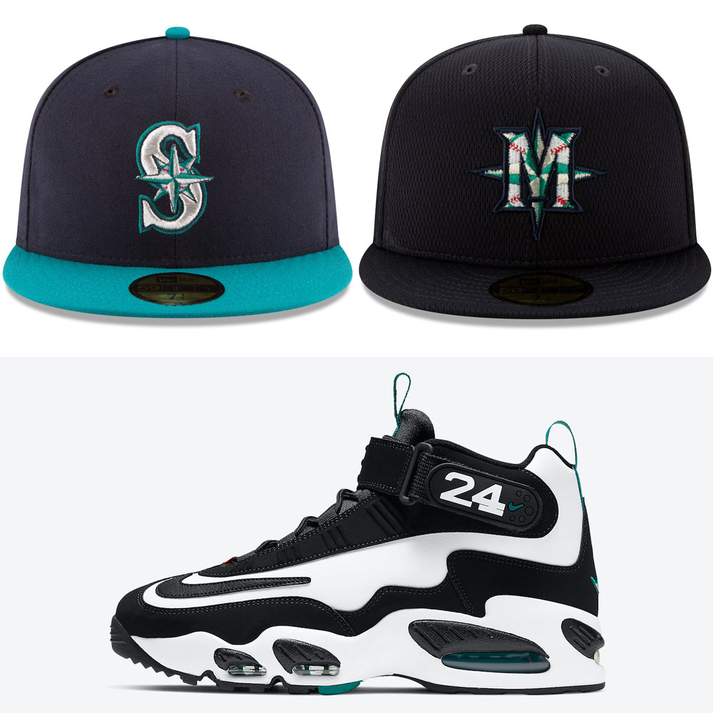 nike-air-griffey-max-1-freshwater-hats