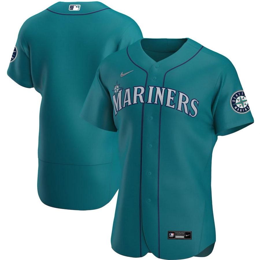 nike-air-griffey-max-1-freshwater-mariners-baseball-jersey